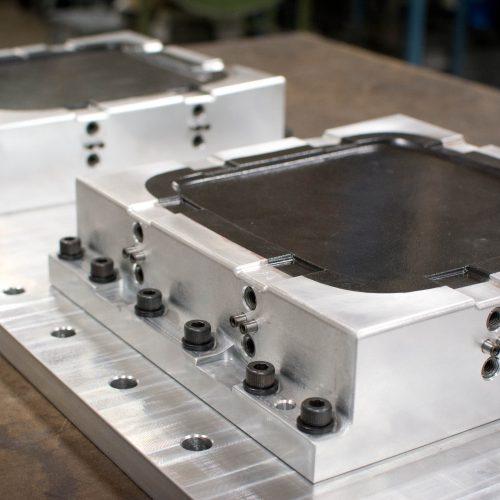 Mechanical engineering materials
