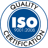 Best Tool Plastic Injection Molding ISO Certification