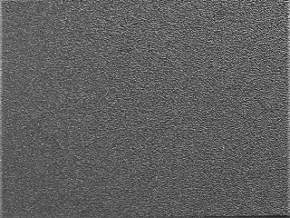 Medium Texture