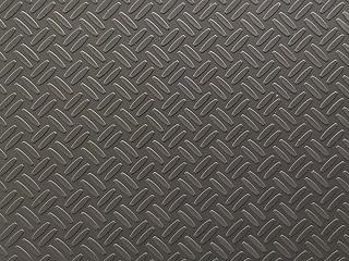 Industrial Non-Slip Pattern
