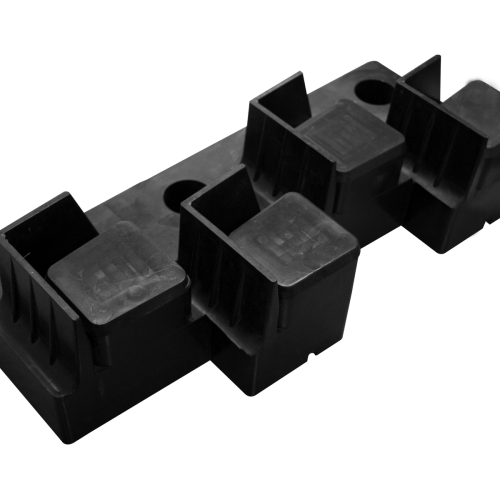Material Handling & Plastic Dunnage Manufacturers